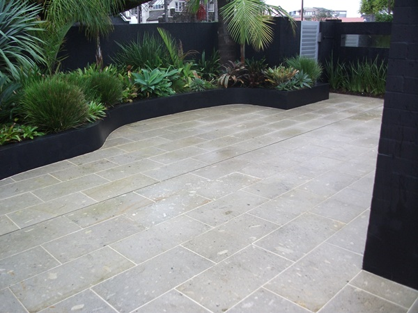 Attirant For More Information Or To Arrange For A Quote For Your Natural Stone Patio  To Be Properly Cleaned Call Or E Mail Grant On 021 280 4579 Or ...